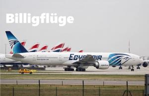 Billigflüge-Günstige-Fluge-Billige-Flüge-Buchen