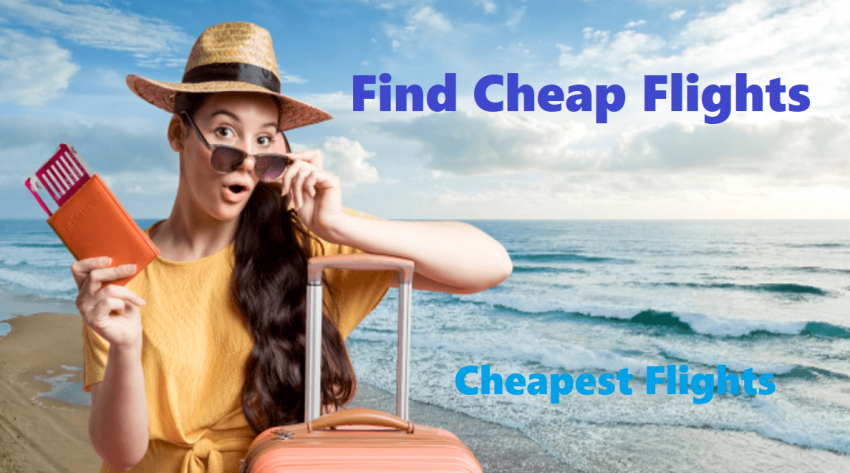 cheap-flights cheapest flights airline tickets cheap airfare flight-tickets